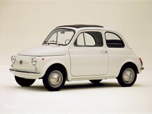 windowslivewriter500-6afiat500-1957a1.jpg
