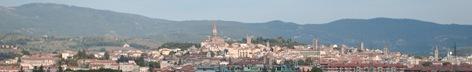 View_of_Arezzo