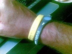 braccialetto2
