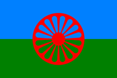 300px-Roma_flag.svg