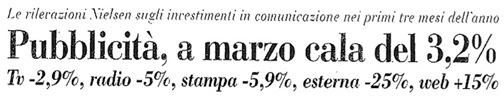 Schermata-2011-05-17-a-18.03.27