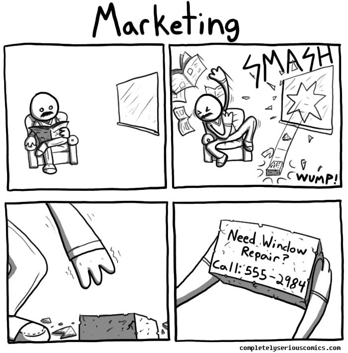 2011-02-10-Marketing