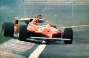 Gilles-Villeneuve-