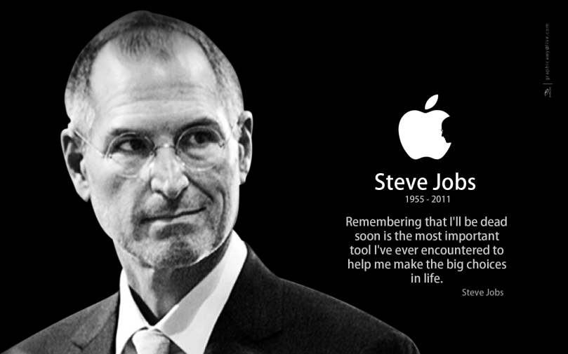 steve-jobs-hd-wallpaper