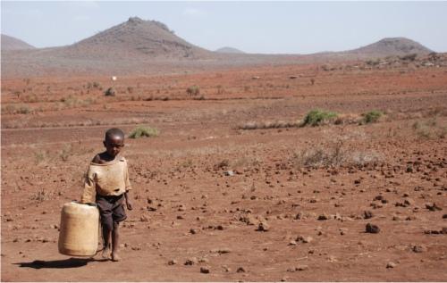 bambini-in-africa-55499